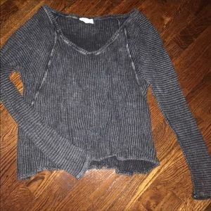 Sweaters - Abree pullover